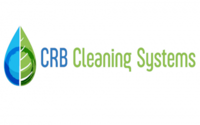 CRB Cleaning Systems: CRB Machine Price Change